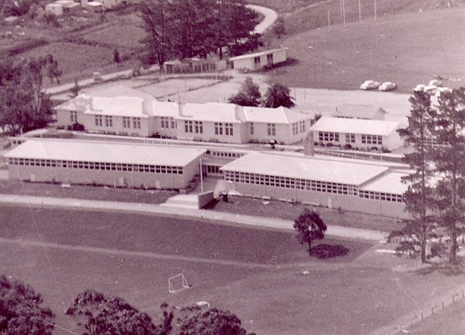 OHS-Aerial-view-1960s.jpg
